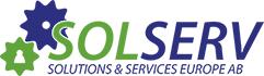 Solserv